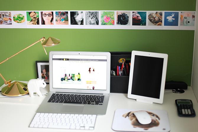 Fotos Aufhängen Kreativ : wie man fotos kreativ aufh ngen buscar con google polaroid bilder fotos aufh ngen bilder ~ Watch28wear.com Haus und Dekorationen