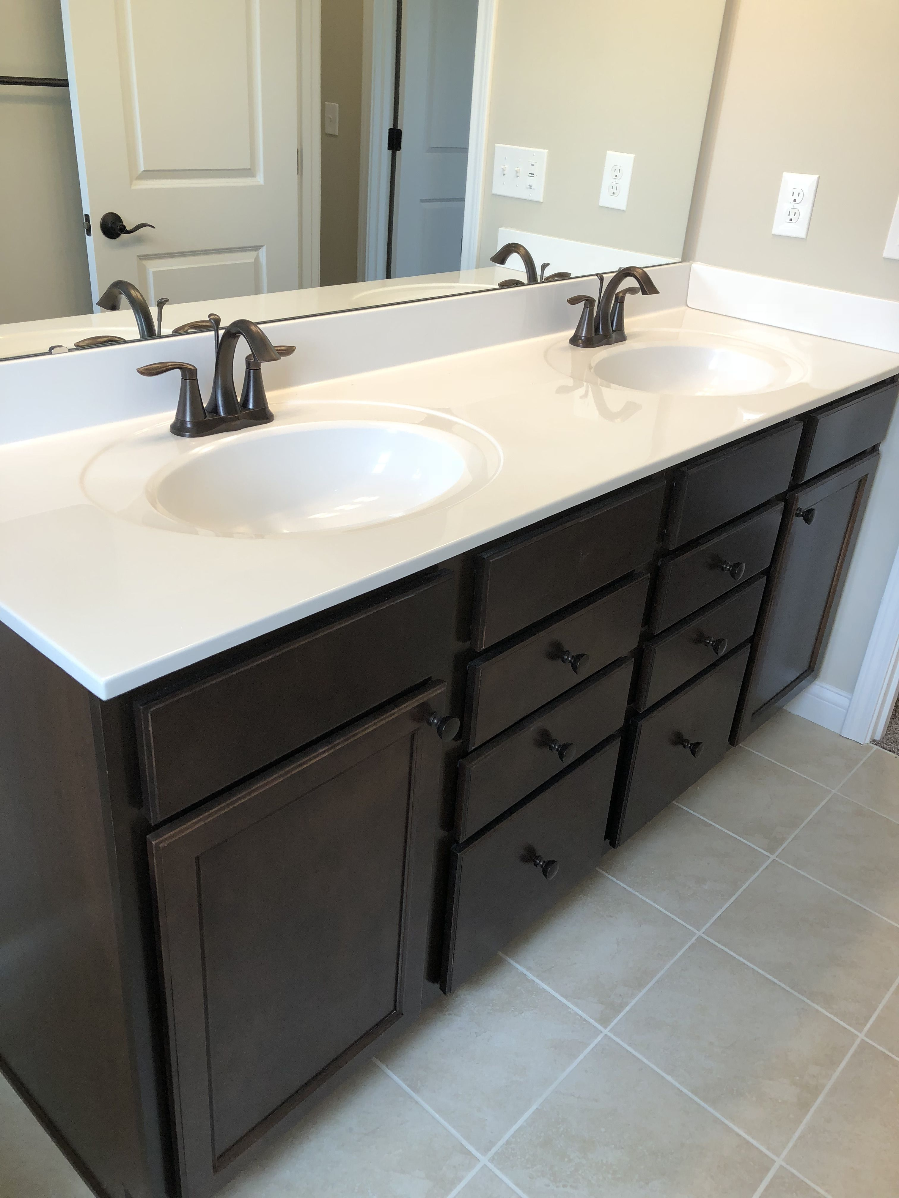Pin On Cultured Marble Bath Tops