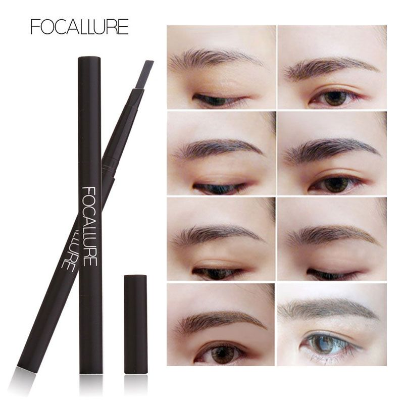 Hottest Black Color Liquid Eye Liner Pen Long Lasting Waterproof Beauty Tool Eyeliner Pencil Makeup Cosmetics Women Dropship To Adopt Advanced Technology Beauty & Health