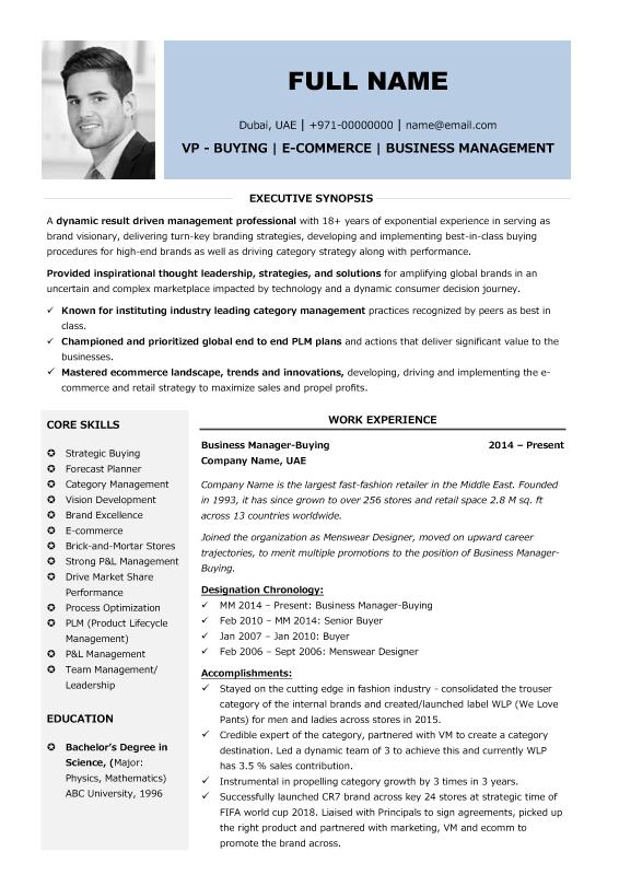 Professional Cv Writing Service For Dubai Gulf Bayt Com Cv Writing Service Writing Services Professional Cv