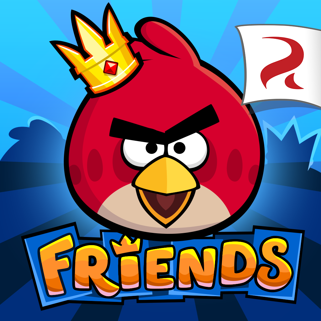 online games free no download birds angry