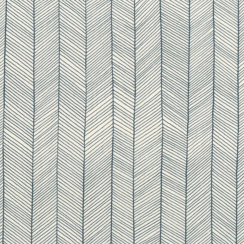 Dedar Hermes Herringbone Pattern Pinte