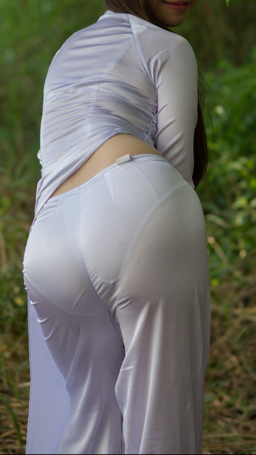 Ao dai girls sucking cock, my boobs picture