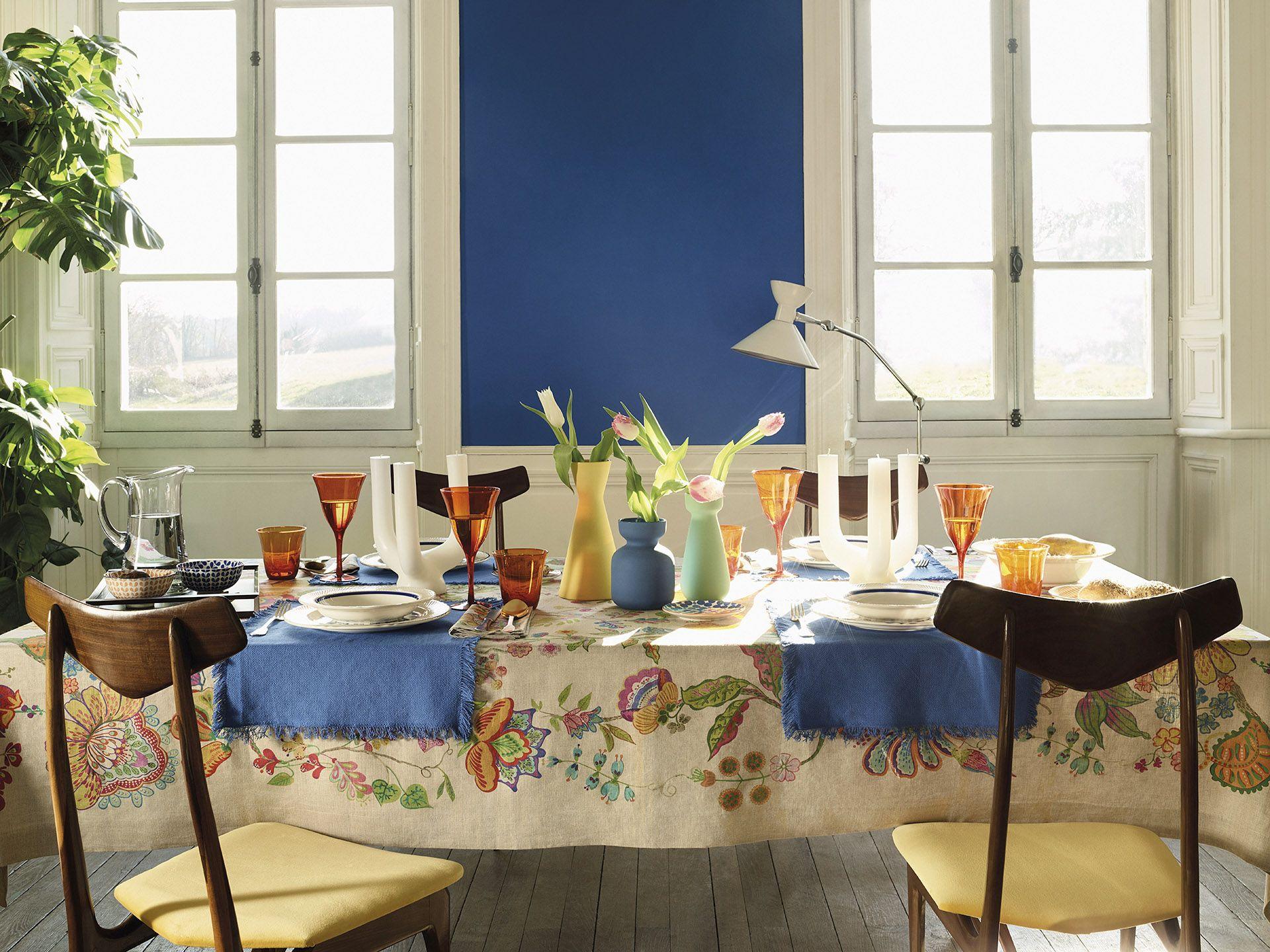 Zara Home | Zara Home | Pinterest | Decoraciones de mesa, Mesas y ...