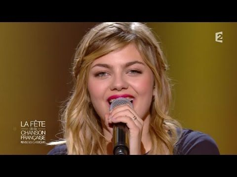 Kelly Clarkson je ne brancher des paroles YouTube Brancher la radio d'usine d'ampli de rechange