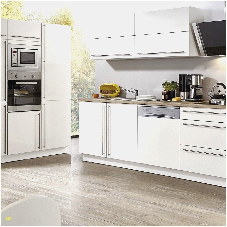 Arbeitsplatte Kuche Ebay Kleinanzeigen Kitchen Remodel Home