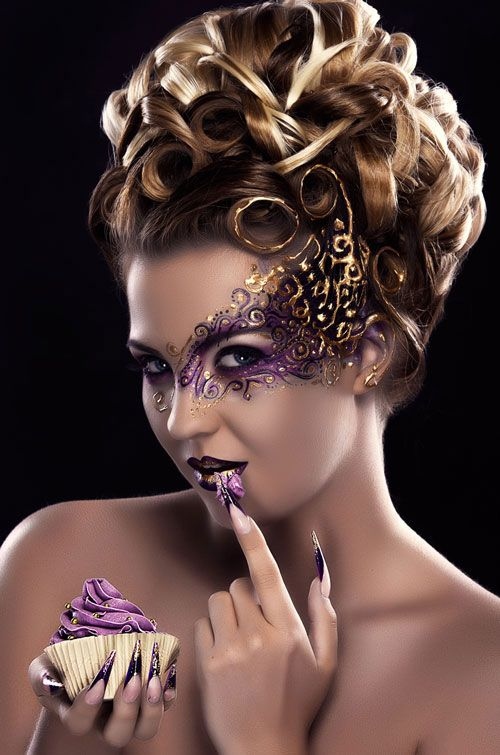 Tevra Sindlern; (2nd Place Runner up) Great Scratch Shoot Out 2014. http://www.inspirationail.com/2014-shoot-out-winners/