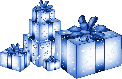Vinted E Bay Cheap And Chic Album De Noel Noel Cadeau Noel