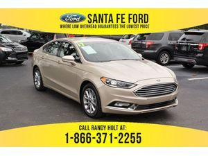 Pin On Ford Fusion