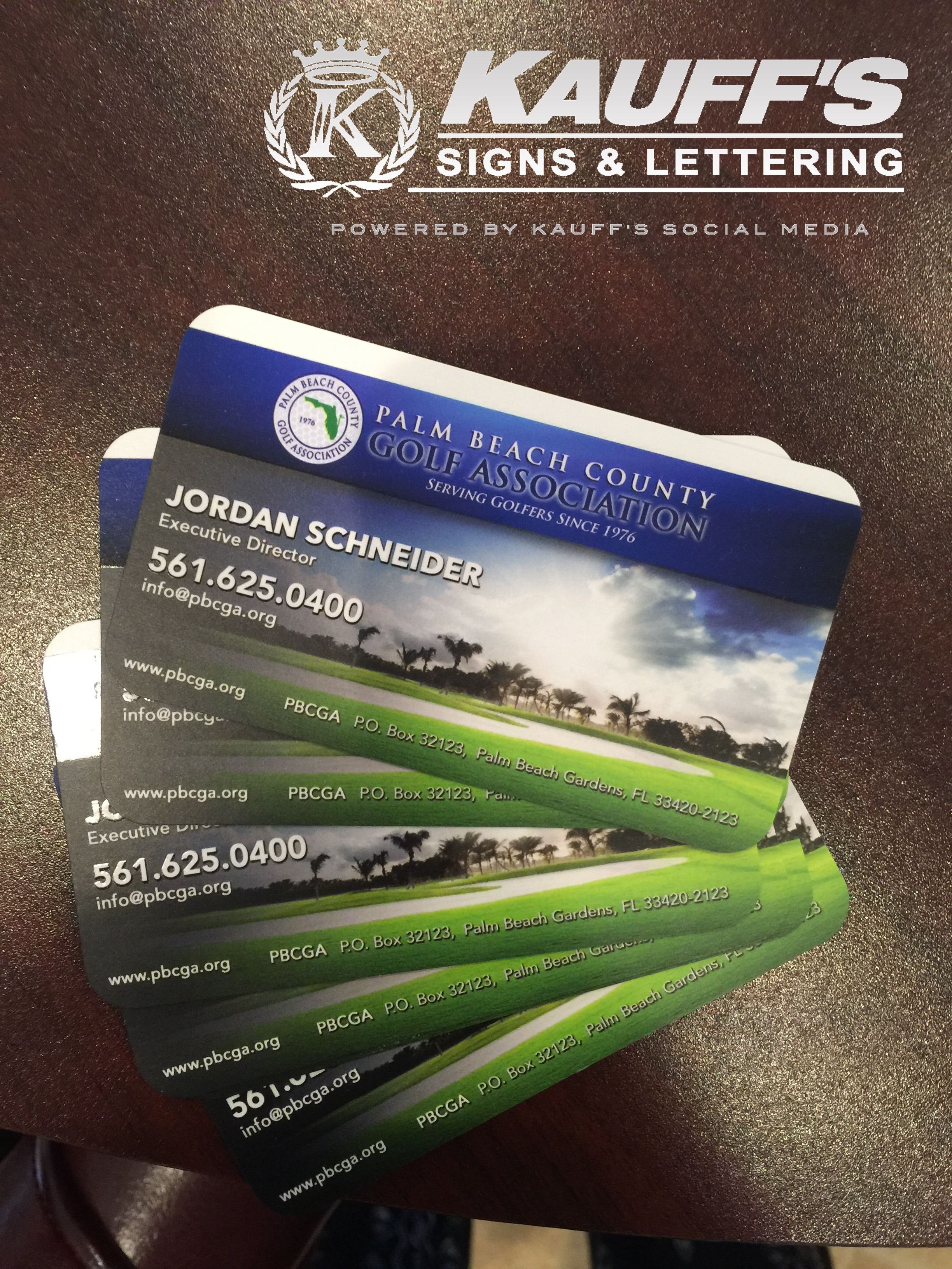 Need business cards call today to consult with a designer 561 775 need business cards call today to consult with a designer 561 775 colourmoves