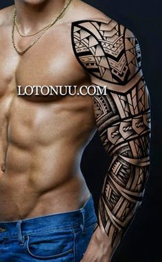 resultado de imagem para polynesian tattoo tatoo maori pinterest tatuagens tatuagem maori. Black Bedroom Furniture Sets. Home Design Ideas