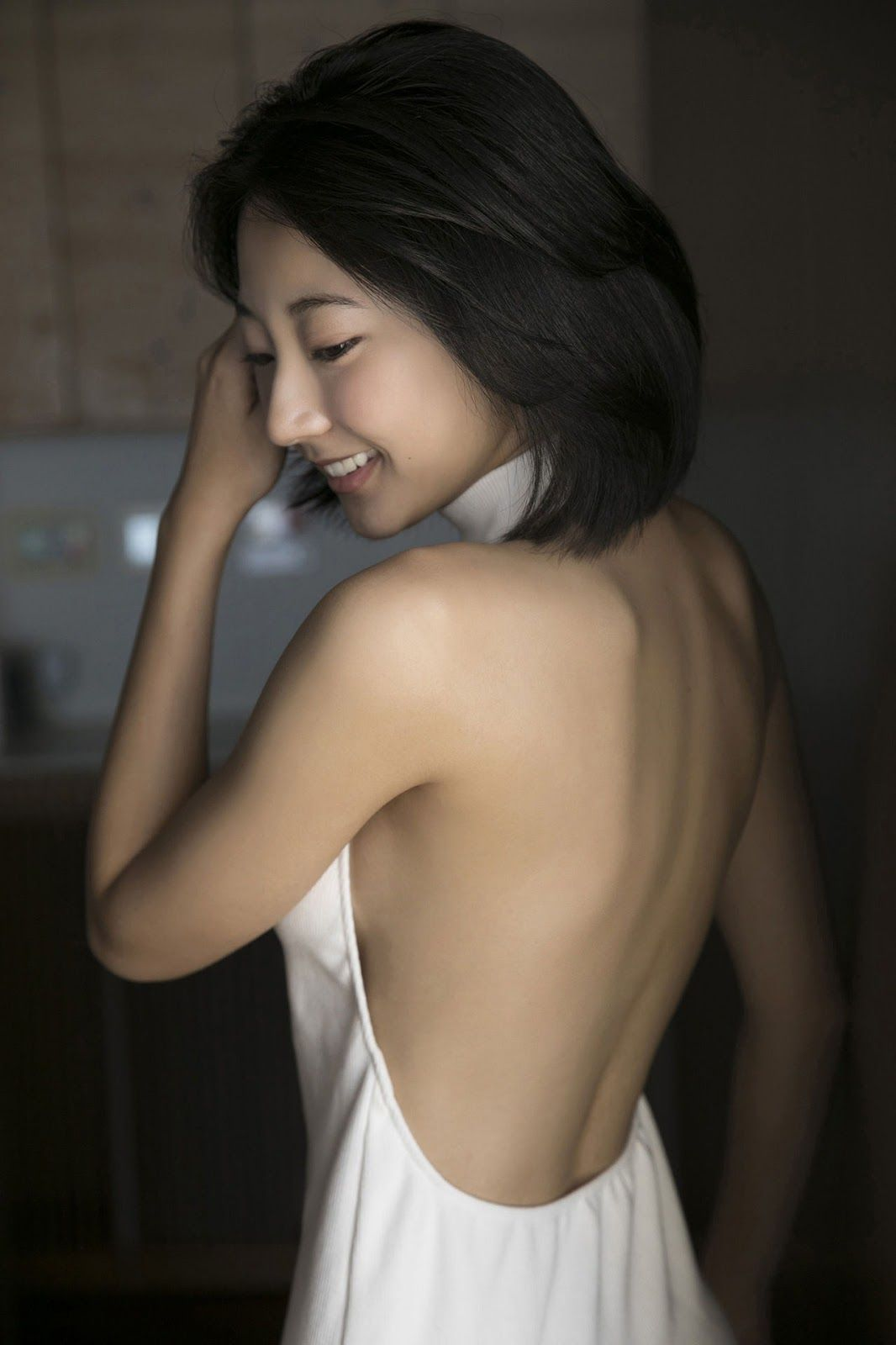 "/""NEW/"" Rena Takeda 2nd Photo Book Japan Gravure Idol Pinup Girl Actress"