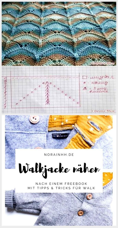 Photo of knitting pattern hole pattern arşivleri – knitting pattern instructions #knit pattern …, #ANLEITU …