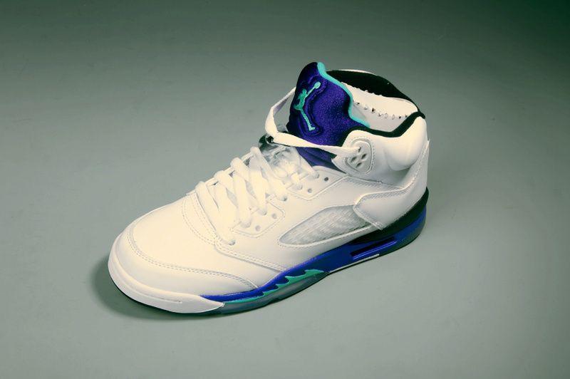 cheaper best deals on half off Acheter Air Jordan pas cher ou d'occasion sur shoes ...