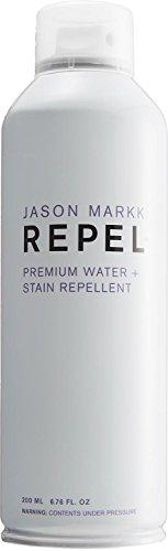 Jason Markk Repousser Spray Soin De Chaussures SnuToXnvRy