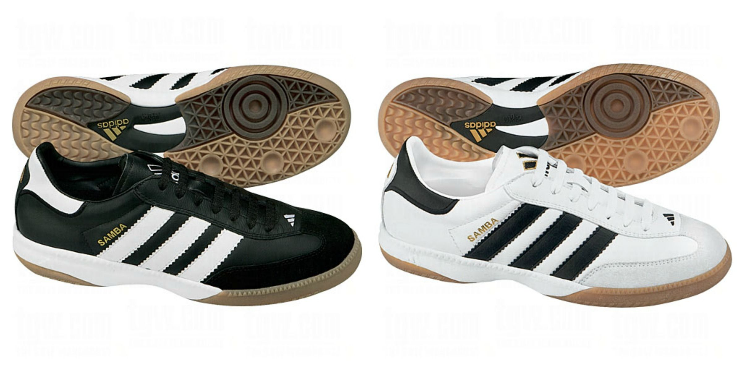 Zapatos Adidas Superstar II b77263 Research Management Office
