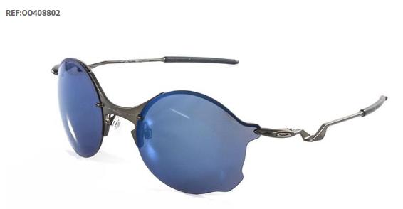 oakley holbrook preto lente azul