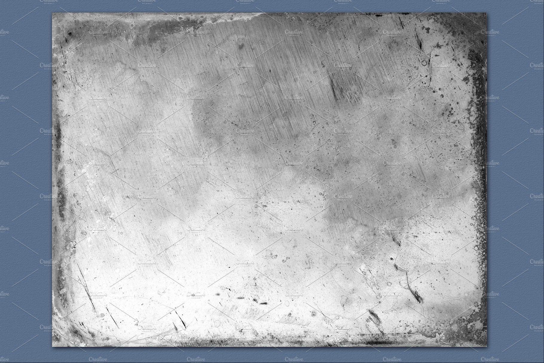 Vintage Distress Texture Overlays Distressed Texture Overlays Vintage