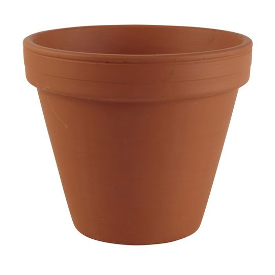 Clay Pot by Ashland™