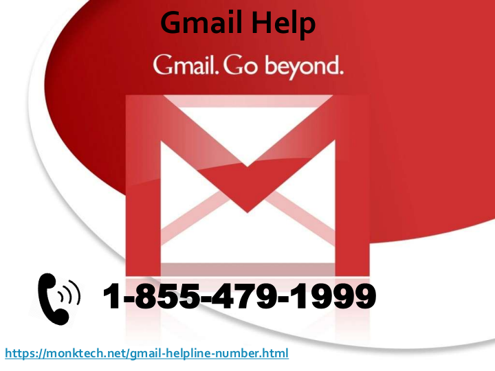 How To Get Sender Ip Address From Email Header