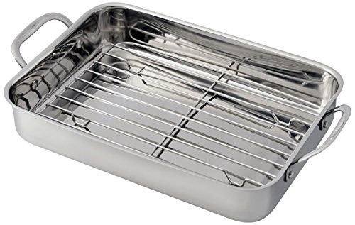 Cuisinart Dish Rack Best Cuisinart's Newest Addition To The Chef's Classic Line Is An Elegant Inspiration