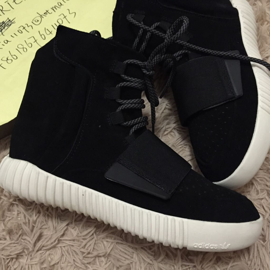 #Yeezy #750 #boost #adidas #yzy #kaynewest More info welcome to