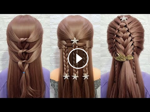 Top 28 Amazing Hair Transformations Beautiful Hairstyles