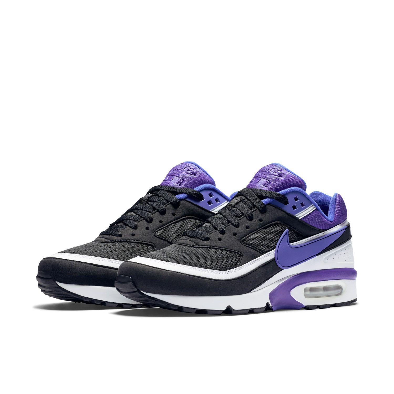 Nike Air Max Classic BW </div>             </div>   </div>       </div>     <div class=