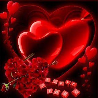 valentin napi idézetek smsek Versek Idézetek: Valentin napi sms ek | Hearts and roses, Kiss me