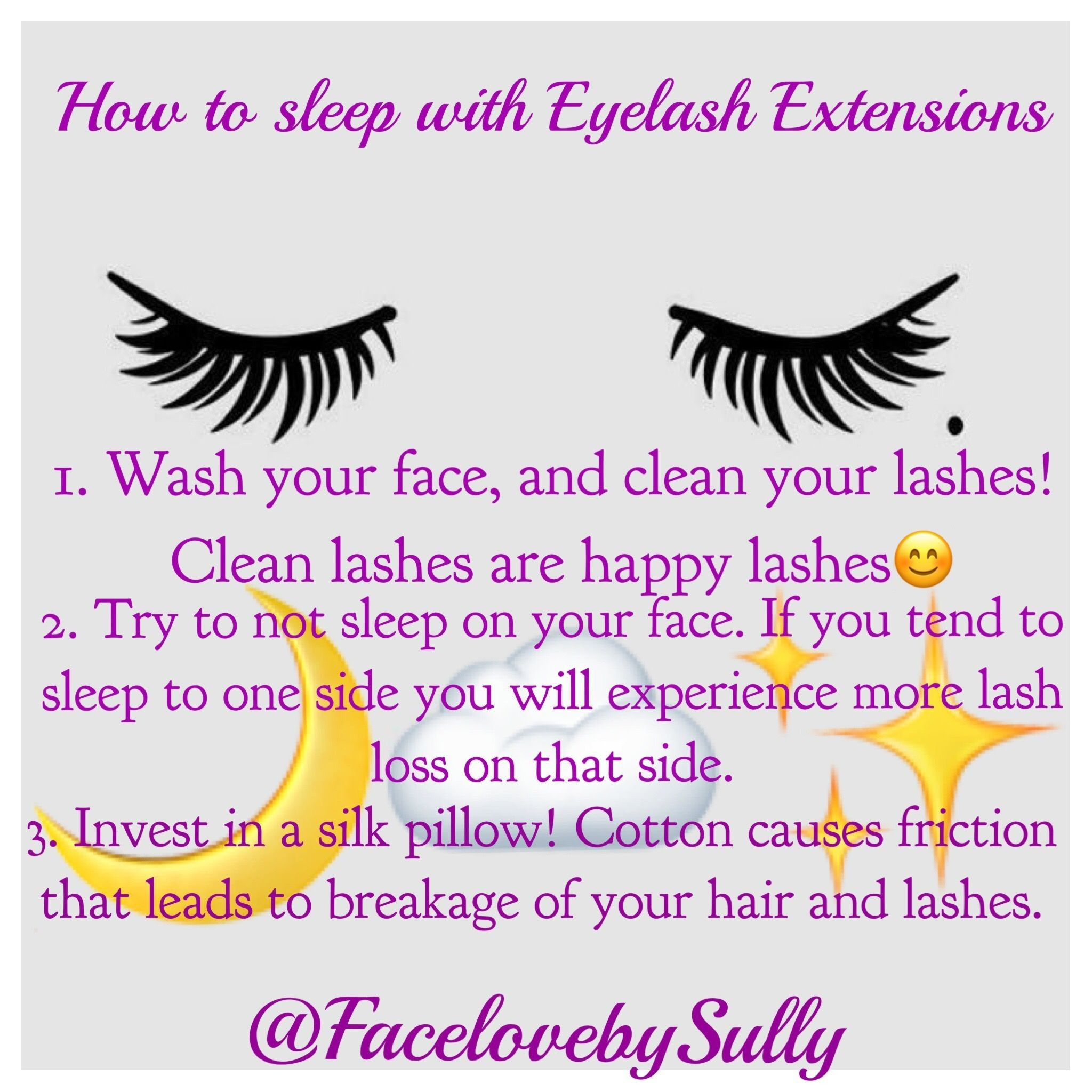Eye Makeup Improve Your Flutter And Put An Excellent Finishing