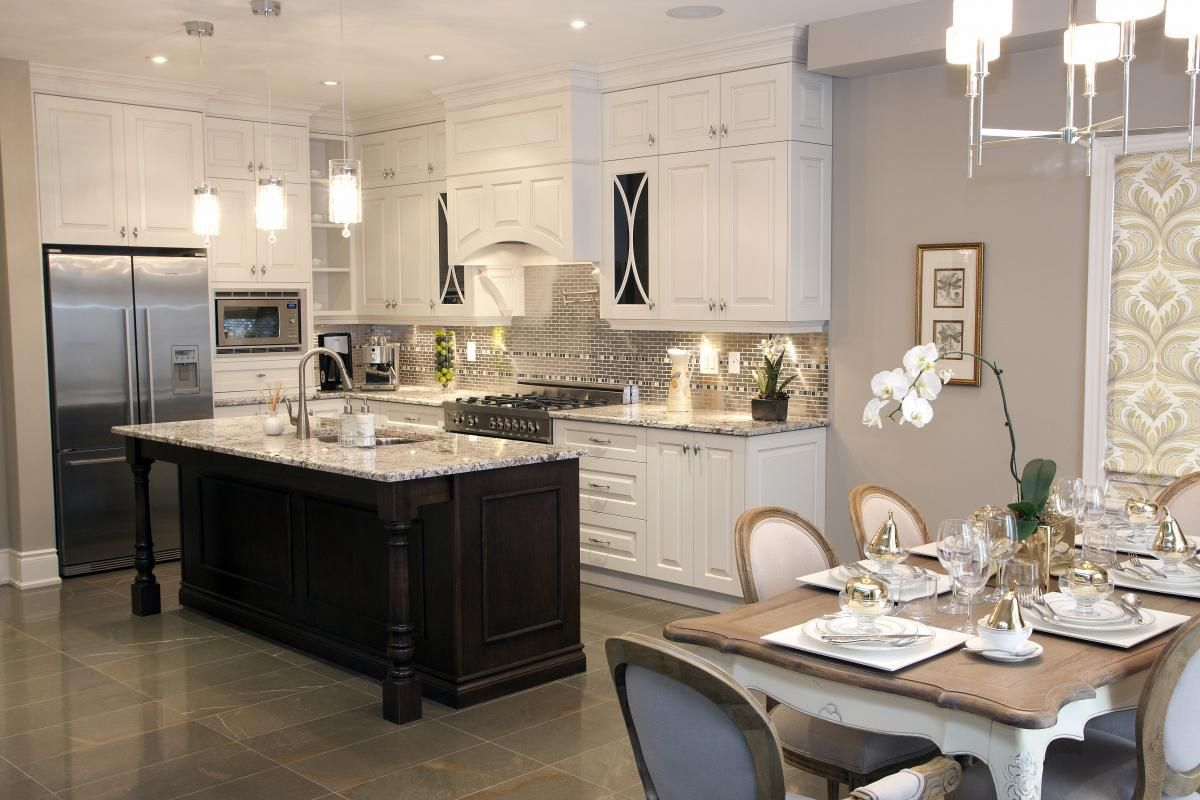 17 best images about transitional kitchen ideas on pinterest grey walls transitional kitchen and transitional style
