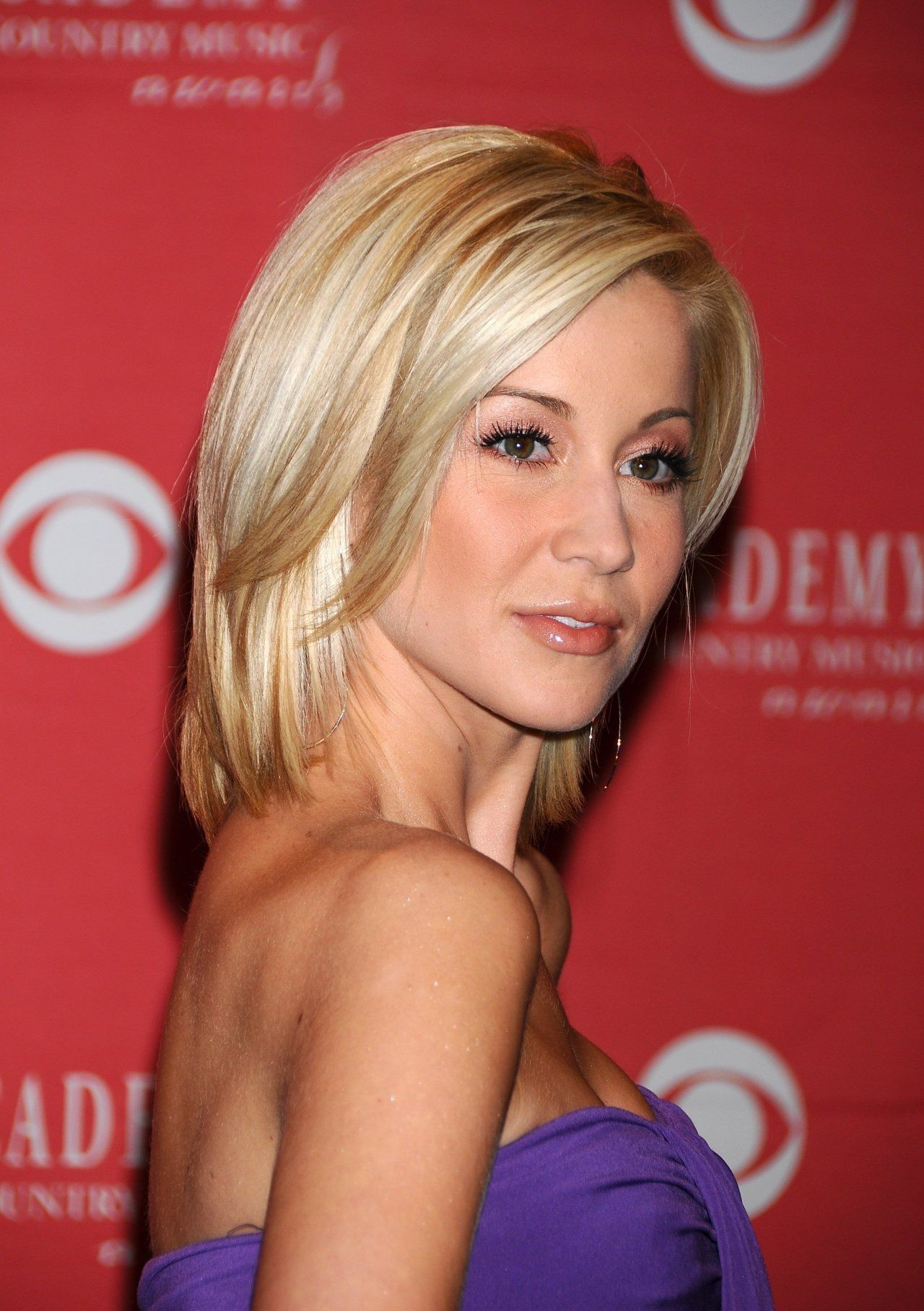 kellie pickler hair great