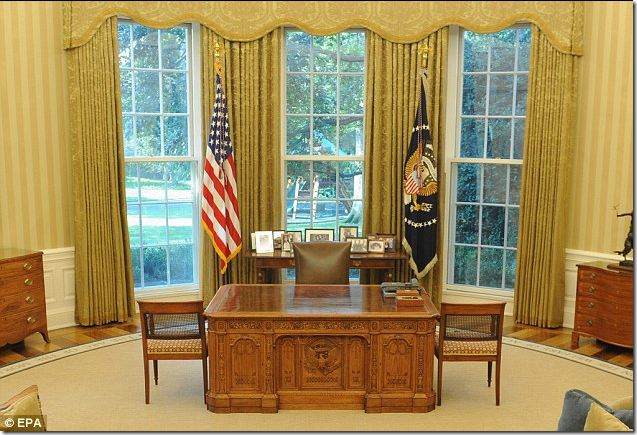 white house oval office desk. Empty White House Rooms - Google Search Oval Office Desk