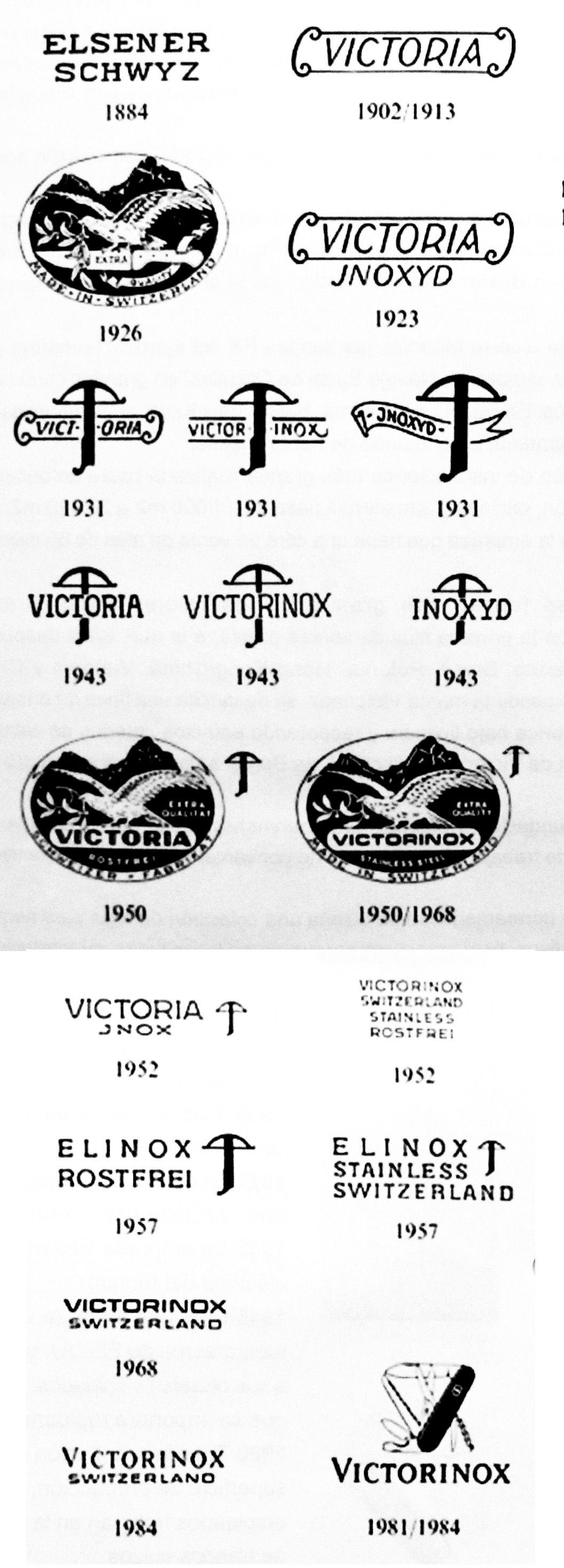Pin On Victorinox Wenger
