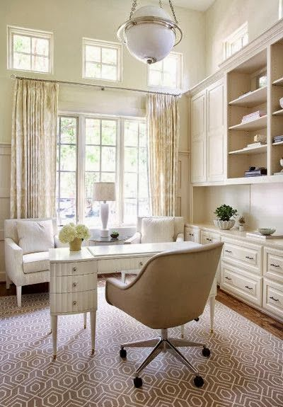 Home Offices My New Favorites Office Spaces Spaces And Decorating Enchanting Upstate Office Furniture Remodelling