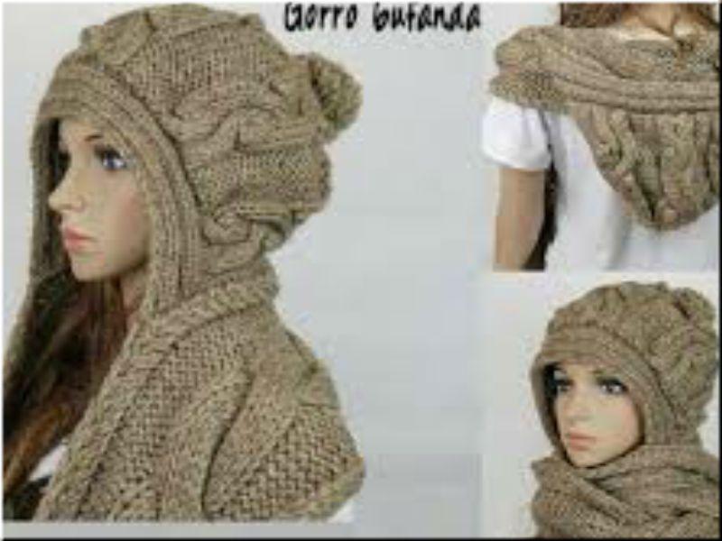 Delicadezas en crochet Gabriela: Punto fantasía | Knitting ...