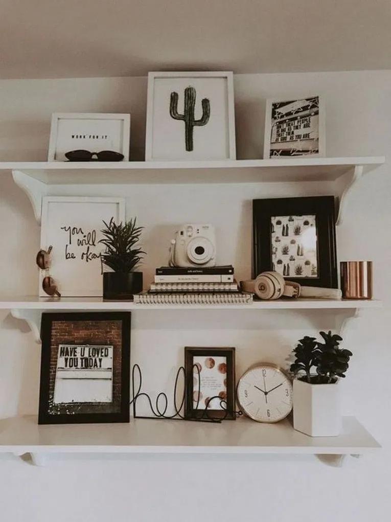 8 Impressive Small Apartment Decorating Ideas On A Budget