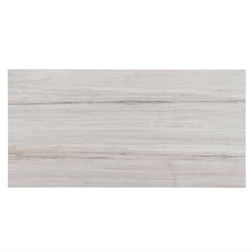 Floor Decor Tile Wood Stone Fascinating Sahara Sand Porcelain Tile  Porcelain Tile Porcelain And 12X24 Tile Inspiration Design