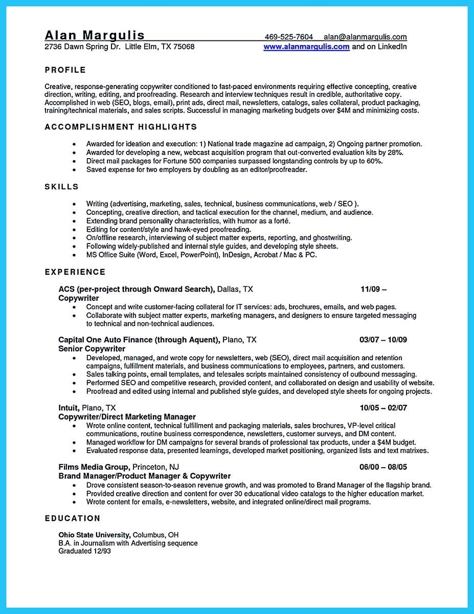 Higher Education Resume Awesome Writing A Clear Auto Sales Resume Check More At Http .