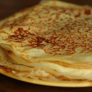 Recette Crepes A La Biere Ch Ti Ingredients Pour 6 Personnes 500g