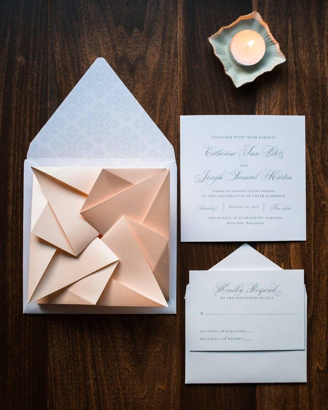 custom wedding invitations new york city%0A business analyst resume samples