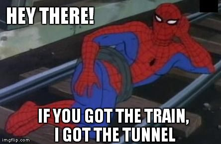 b8e6f79bc299885b8693f6d85bb4ccc2 sexy spiderman pictures google search hetalia pinterest,Airplane Funny Spider Man Memes