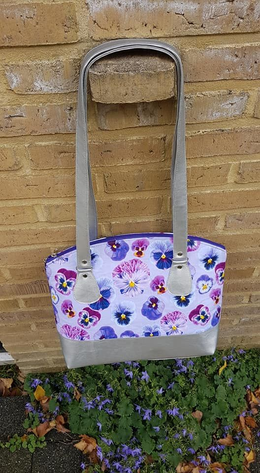 Pin By On The Mend On Swoon Lola Domed Handbag Hermes Birkin