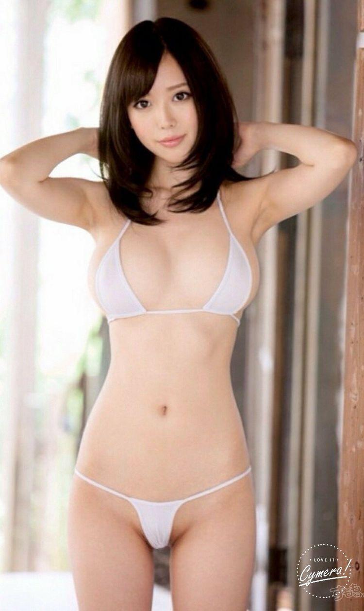 Cute Sexy Beautiful Asian Sexy Asian - Pinterest