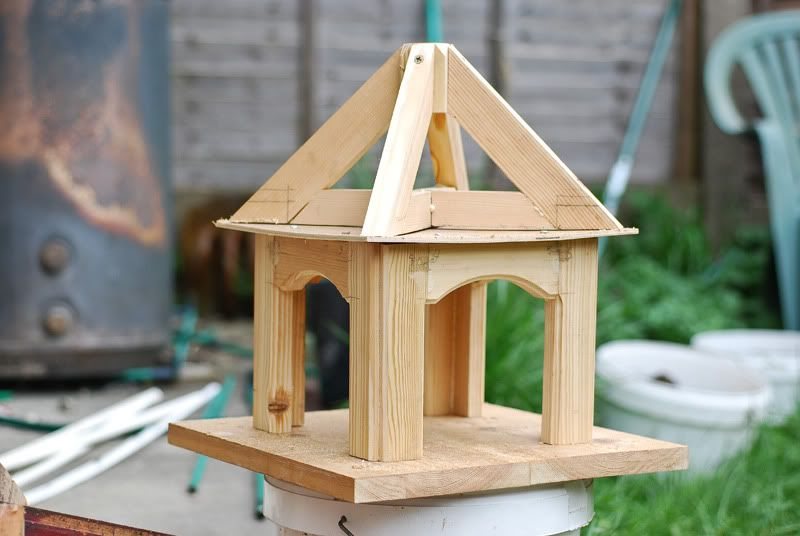 bird tables with slate roof google search beyond the