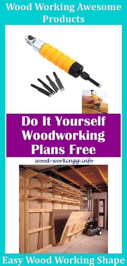 Woodworking project plans youtubewoodworking bench farmhouse plans woodworking project plans youtubewoodworking bench farmhouse plansdiy wood projects pallets wooden signswoodworking wood working shed woodworkin solutioingenieria Gallery
