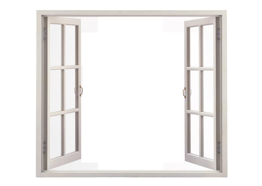 How To Paint Black Window Frames And Panes Within The Grove Ventanas Para Casas Marcos De Ventanas Negras Marcos De Ventanas