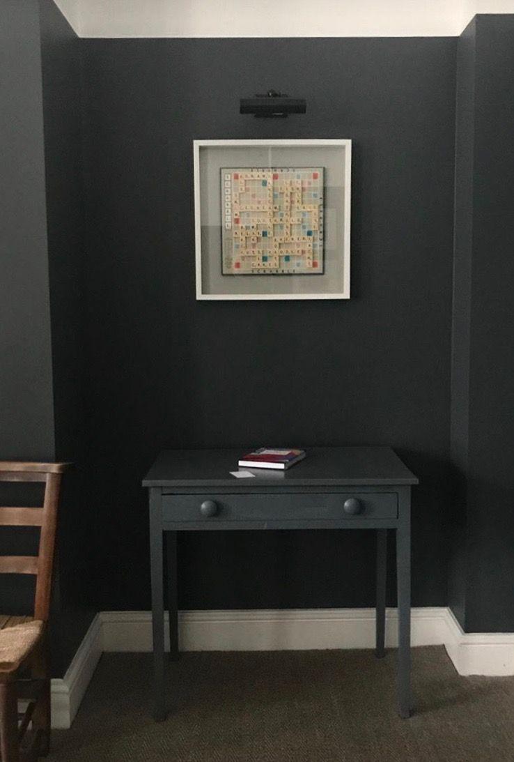 Same Colour Furniture
