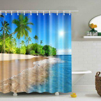 Shower Curtains Cheap Shower Curtains Cheap Fashion Online Sale