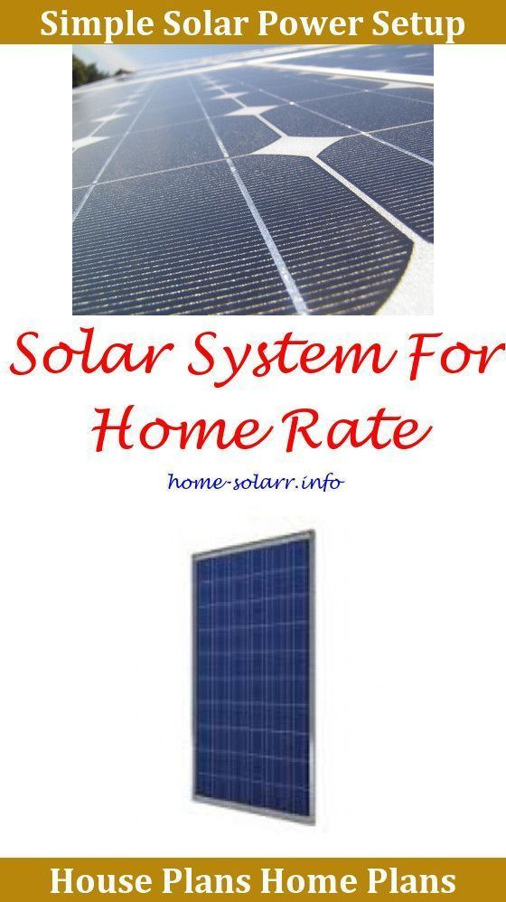 Get Solar Power For Your Home Passive House Plans Au,how to build